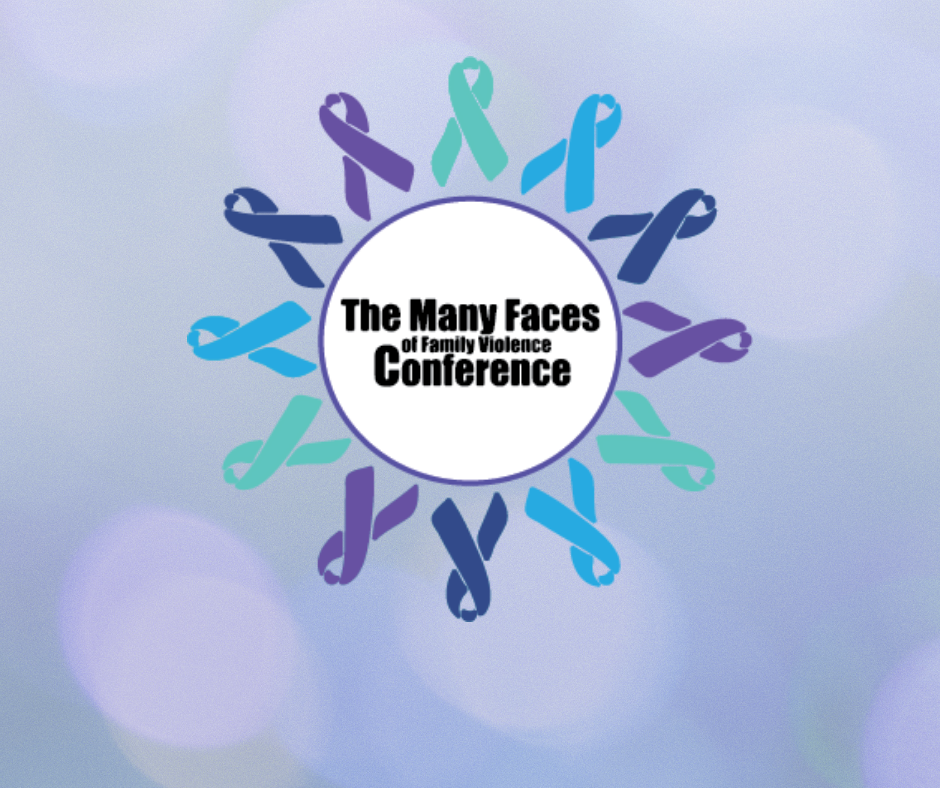 Many Faces Conference